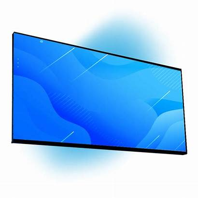 Led Screen Outdoor Indoor Display Screens Rental