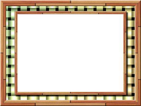 cadre 3 photos montage 28 images montage photo cadre 3 vues pixiz montage photo le petit