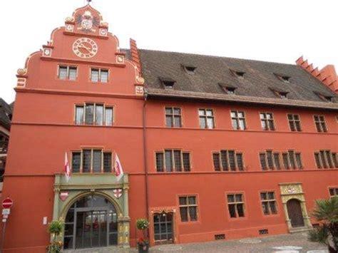 Rathaus In Freiburg by Bild Quot Rathaus Freiburg Quot Zu Altes Rathaus Freiburg Im