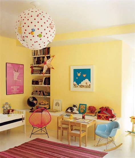 chambre fille jaune ophrey com chambre fille jaune et prélèvement d