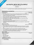 Resumes And Cover Letters Office Of Career Services Ocs Gsas Resumes Banker Resume Template Banking Personal Banker Resume Resume Banking Executive Resume Example Resume Bank Sample Resume Banker Resume Template X Resume Sample Resume Banker Banker Sample