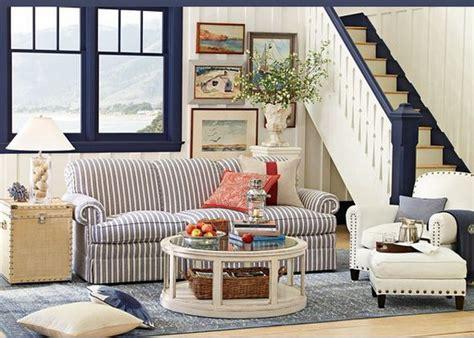 country living room decor dgmagnets com