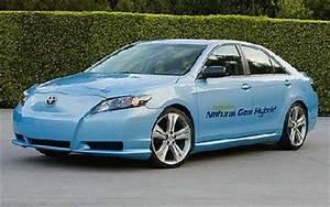 Voiture Gaz Naturel : la voiture gaz naturel un danger pour la voiture lectrique transports l 39 expansion la ~ Medecine-chirurgie-esthetiques.com Avis de Voitures