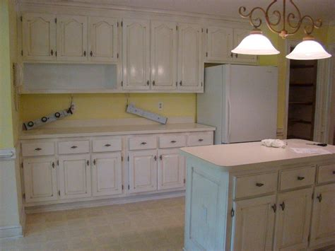 refinish kitchen cabinets ideas refinishing kitchen cabinets decor trends