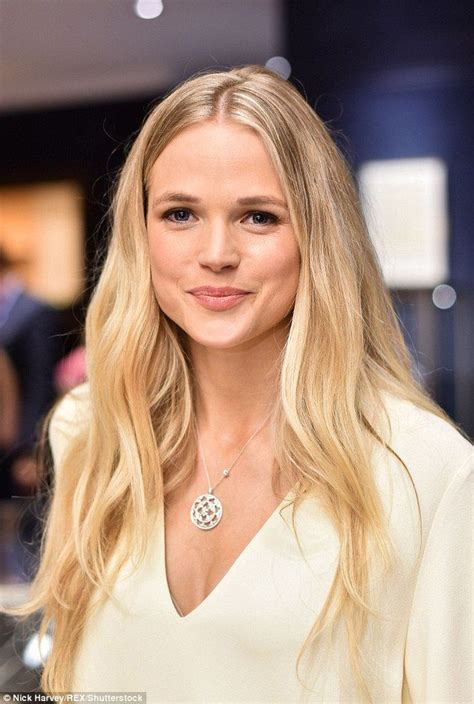 poldark star gabriella wilde  previously linked