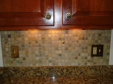 how to do backsplash in kitchen design ideas for backsplash ideas for kitchens 20574