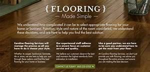 flooring services inc charleston sc meze blog With flooring services inc charleston sc