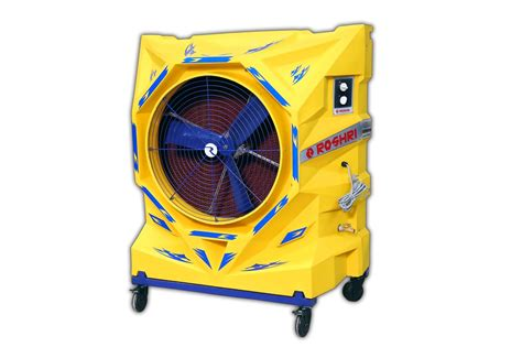 india yellow pages indian business best air coolers in india indian yellow pages