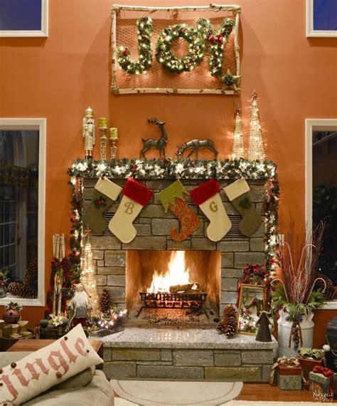How To Set Up Beautiful Christmas Mantel Decorations In 5. Christmas Decorating Ideas For Apartment Patio. New Christmas Decorations. Cheap Christmas Decorations Los Angeles. Clearance Christmas Tree Ornaments. Quirky Christmas Tree Decorations. Christmas Centerpiece Ideas For Long Table. Country Christmas Decorations For Tree. Large Outdoor Christmas Decorations Uk