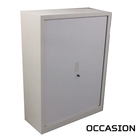classement bureau armoire designe armoire de classement bureau pas cher
