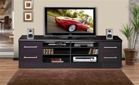 mh tv unit fair price