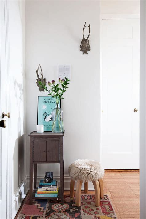 small entryway table entryway furniture ideas that maximize style