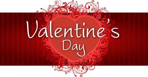 Valentine's Day Specials | Restaurant Association of ...