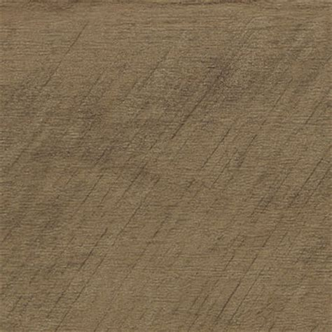 Mannington Commercial Flooring Natures Path by Mannington Natures Path Planks 6w Vinyl Flooring Colors