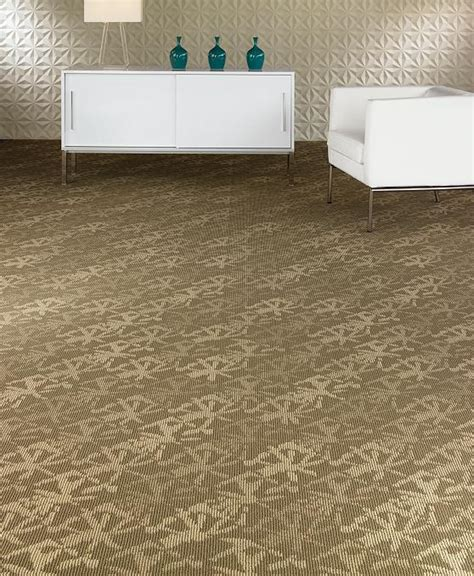 i0265 patcraft commercial carpet and commercial flooring