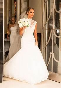 famous bridal designers uk mini bridal With celebrity wedding dresses