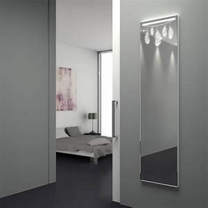 Spiegel Befestigung Wand : wandspiegel nach ma passau 989704146 ~ Orissabook.com Haus und Dekorationen