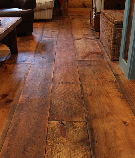 floors for your home our rustic circle sawn fir flooring will add a
