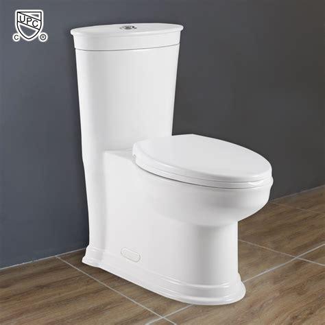 cupc toilette monopi 232 ce 201 conomique d eau en c 233 ramique 224 chasse dk zbq 12235