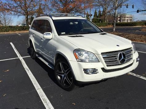 american family rate quote   mercedes benz gl