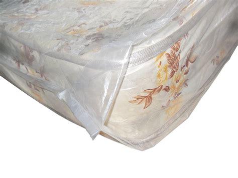 Queen Mattress Bag For Moving
