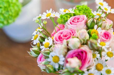 Blumen Hochzeit Dekorationsideenmoderne Hochzeit Blumendekoration by Floristik Hannover Blumen Hochzeit Event