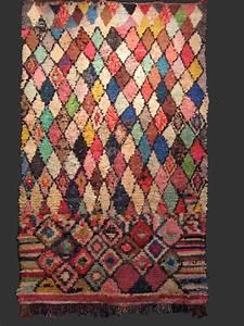 reparations a la maison tapis berbere pas cher With tapis berbere avec canapé cassina prix