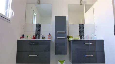 repulsif interieur canape modele salle de bain ikea 28 images modele de salle de