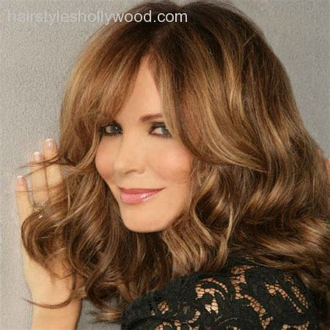 hairstyles jaclyn smith