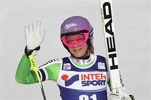 Maria Höfl Riesch : maria hoefl riesch takes cortina downhill americans in top 10 olympictalk ~ Yasmunasinghe.com Haus und Dekorationen