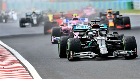 The official f1® facebook account. What channel is Formula 1 on today? TV schedule, start time for F1 British Grand Prix | F1 News