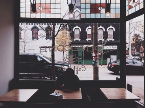 small town aesthetic tumblr