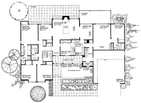floor plans for 1 story homes 301 moved permanently