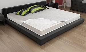Cheap bed bug mattress covers home furniture design for Cheap bed bug covers