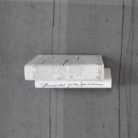 Mensola Libro by Mensola Libro Adriani E