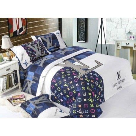 king size bettwäsche günstig louis vuitton bed sheets set king size sema data co op