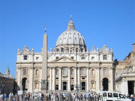 Petersdom, Vatikanstadt Bilder