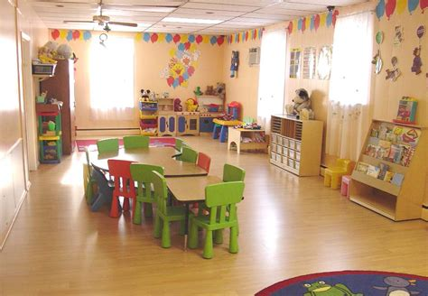 russian american childcare best russian language