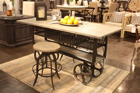 Four Types Of Industrial Style Decor by Industrial D 233 Cor What It Is And How It S Done In