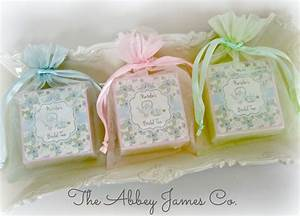 tea party favors tea party bridal shower baby shower favors With wedding shower party supplies