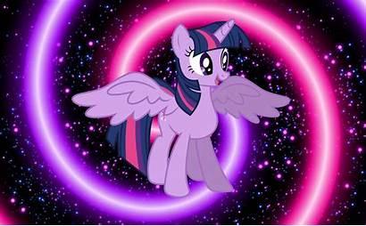 Twilight Sparkle Princess Background Backgrounds Desktop Fanpop