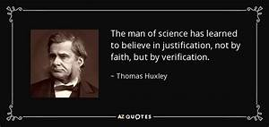 TOP 25 SCIENTIF... Scientific Work Quotes