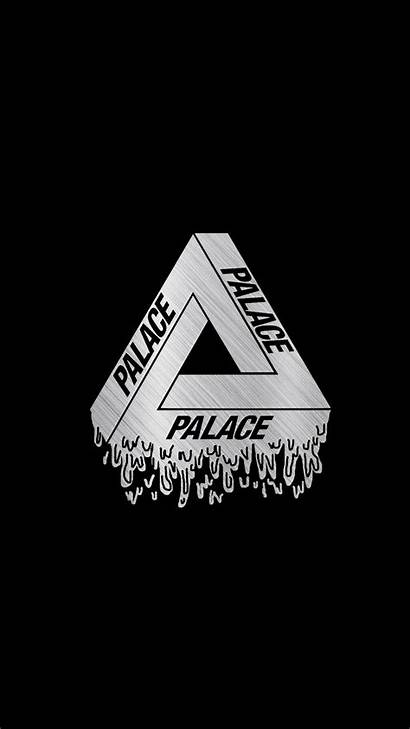 Hypebeast Palace Wallpapers Backgrounds Skateboards Iphone Dope