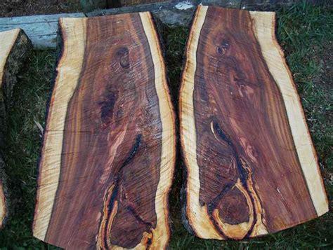 almond wood almond wood goblet international association of penturners