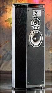 Jbl Hp580 - Manual - 3-way Loudspeaker System