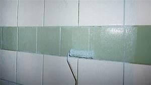 Duschrückwand Ohne Fliesen : ruckwand dusche ohne fliesen alle ideen ber home design ~ Sanjose-hotels-ca.com Haus und Dekorationen