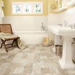 bathroom flooring ideas vinyl bathrooms flooring idea sobella supreme perugia by mannington vinyl flooring