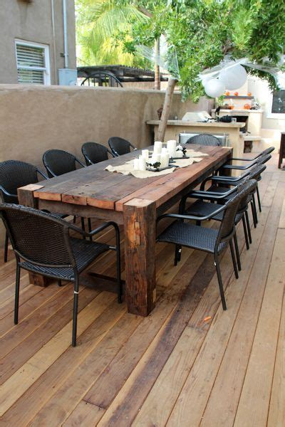 beautiful wooden table wood table furniture wooden