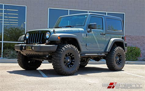 black jeep tires jeep misc gallery jeep wrangler wheels and tires jeep