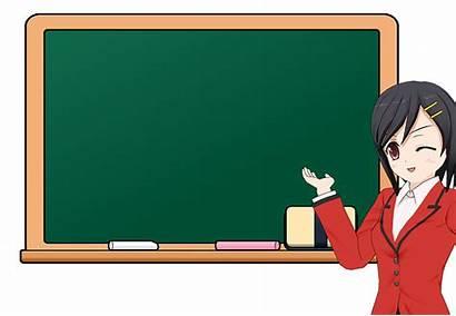 Moe Cartoon Anime Pixabay